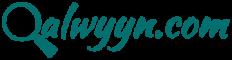 alwyyn.com